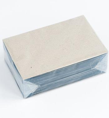 Kieszonki foliowe 105x148mm