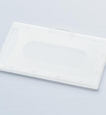 Holder plastikowy standard